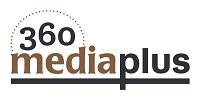 360MediaPlus