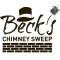 Beck's Chimney Sweep