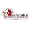 Fairchild Property Services