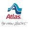 Atlas Guardian Relocation