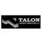 Talon Property Inspections, LLC