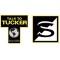 Tucker Shepherd Insurance