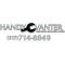 Handy Vanter Mechanical LLC