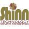 Shinn Technology Services Corporation
