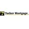 Tucker Mortgage, L.L.C.