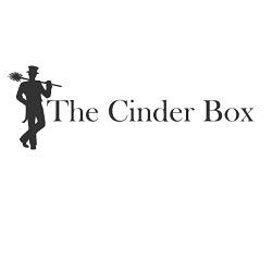 THECINDERBOX 2016