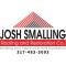 Josh Smalling Roofing & Restoration Company