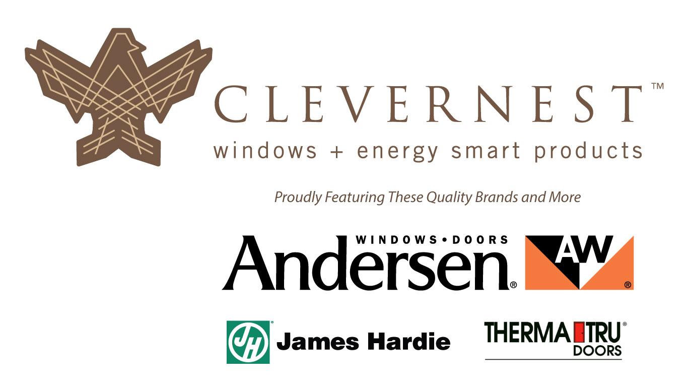 clevernest-logo-tucker