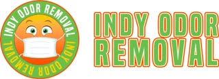indy-odor-removal